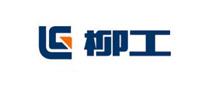 济南柳工机械再制造有限公司